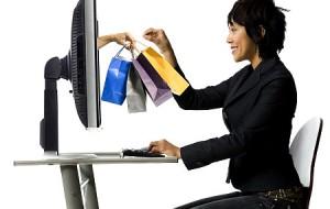 Brechós online: dicas de sites