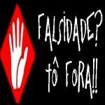 491963 Mensagens sobre falsidade 04 150x150 Mensagens sobre falsidade para Facebook