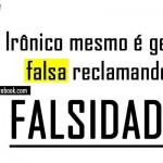 491963 Mensagens sobre falsidade 10 150x150 Mensagens sobre falsidade para Facebook