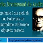 492001 Mensagens de Carlos Drummond de Andrade para facebook 08 150x150 Mensagens de Carlos Drummond de Andrade para Facebook