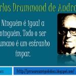 492001 Mensagens de Carlos Drummond de Andrade para facebook 09 150x150 Mensagens de Carlos Drummond de Andrade para Facebook