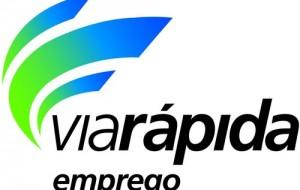 Cursos gratuitos Piracicaba 2012 – Via rápida