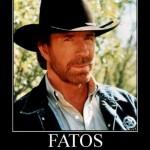 492130 492130 Imagens sobre Chuck Norris para facebook 18 1 150x150 Imagens sobre Chuck Norris para facebook