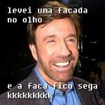492130 Imagens sobre Chuck Norris para facebook 01 150x150 Imagens sobre Chuck Norris para facebook
