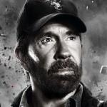 492130 Imagens sobre Chuck Norris para facebook 05 150x150 Imagens sobre Chuck Norris para facebook