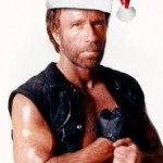 492130 Imagens sobre Chuck Norris para facebook 12 150x150 Imagens sobre Chuck Norris para facebook