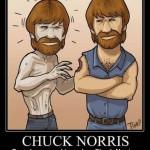 492130 Imagens sobre Chuck Norris para facebook 16 150x150 Imagens sobre Chuck Norris para facebook
