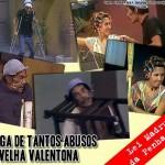 492195 Imagens da turma do Chaves para facebook 18 150x150 Imagens da turma do Chaves para facebook