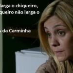 492385 Montagens engraçadas de Avenida Brasil para Facebook 10 150x150 Montagens engraçadas de Avenida Brasil para Facebook