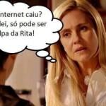 492385 Montagens engraçadas de Avenida Brasil para Facebook 13 150x150 Montagens engraçadas de Avenida Brasil para Facebook