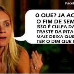 492385 Montagens engraçadas de Avenida Brasil para Facebook 26 150x150 Montagens engraçadas de Avenida Brasil para Facebook