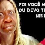 492385 Montagens engraçadas de Avenida Brasil para Facebook 27 150x150 Montagens engraçadas de Avenida Brasil para Facebook