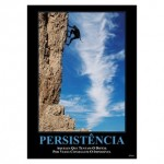 492519 Mensagens sobre persistência para facebook 16 150x150 Mensagens sobre persistência para facebook