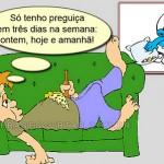 492593 Mensagens sobre preguiça para facebook 04 150x150 Mensagens sobre preguiça para Facebook