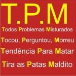 492805 Mensagens engraçadas sobre TPM para Facebook 08 150x150 Mensagens engraçadas sobre TPM para Facebook