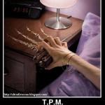 492805 Mensagens engraçadas sobre TPM para Facebook 15 150x150 Mensagens engraçadas sobre TPM para Facebook