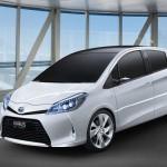 492846 Toyota Yaris HSD 20122 fotos novidades lançamento 150x150 Toyota Yaris HSD 2012: fotos, novidades, lançamento