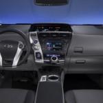 492846 Toyota Yaris HSD 20124 fotos novidades lançamento 150x150 Toyota Yaris HSD 2012: fotos, novidades, lançamento
