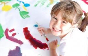 Volta às aulas, atividades para educação infantil