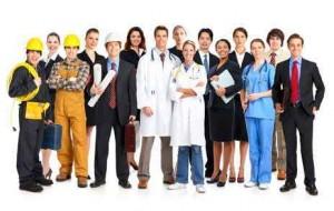 Pronatec, Senac MS: Cursos gratuitos 2012