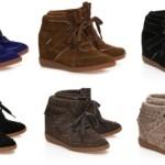 492962 Acesse o site da marca Schutz e confira os modelos disponíveis 150x150 Sneakers Schutz, modelos, preços