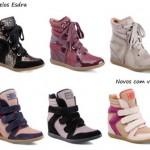 492970 A marca esdra possui vários modelos de sneakers nos mais diversos preços 150x150 Sneakers Esdra Fashion: preços, modelos