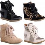 492970 Os preços dos sneakers esdras variam de acordo com o modelo 150x150 Sneakers Esdra Fashion: preços, modelos