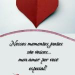 493139 Mensagens de namorados para facebook 17 150x150 Mensagens de namorados para facebook