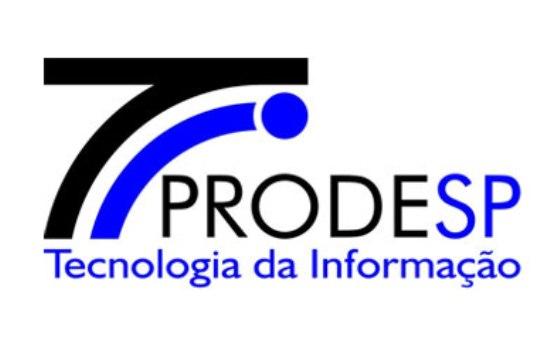 Prodesp folha de pagamento, www.e-folha.sp.gov.br