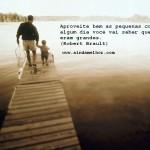 493472 Frases e mensagens sobre sonhos para facebook 02 150x150 Mensagens com frases famosas para facebook