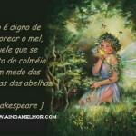 493472 Frases e mensagens sobre sonhos para facebook 09 150x150 Mensagens com frases famosas para facebook