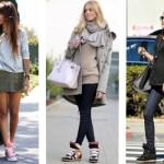 493492 Looks com sneakers fotos dicas 6 150x150 Looks com sneakers: fotos, dicas