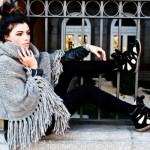 493492 Looks com sneakers fotos dicas 7 150x150 Looks com sneakers: fotos, dicas