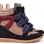 493527 Sneakers como usar dicas 2 150x150 Sneakers: como usar, dicas
