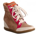 493527 Sneakers como usar dicas 8 150x150 Sneakers: como usar, dicas