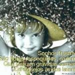 493644 Frases e mensagens sobre sonhos para facebook 03 150x150 Frases e mensagens sobre sonhos para facebook