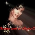 493644 Frases e mensagens sobre sonhos para facebook 10 150x150 Frases e mensagens sobre sonhos para facebook