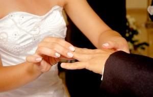 Aplicativos de celular para organizar casamento