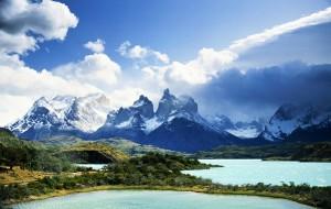 Pacotes de viagem, Chile CVC 2012-2013, ofertas