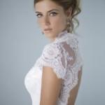 494054 Vestido de noiva romântico 04 150x150 Vestido de noiva romântico: fotos