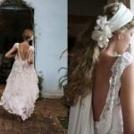 494054 Vestido de noiva romântico 20 150x150 Vestido de noiva romântico: fotos