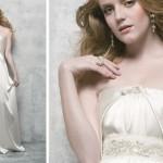 494054 Vestido de noiva romântico 25 150x150 Vestido de noiva romântico: fotos