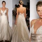 494208 Vestido de noiva moderno 01 150x150 Vestido de noiva moderno: fotos
