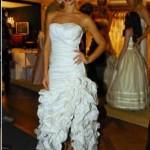 494208 Vestido de noiva moderno 09 150x150 Vestido de noiva moderno: fotos