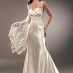 494208 Vestido de noiva moderno 14 150x150 Vestido de noiva moderno: fotos