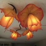 494465 Luminárias criativas 08 150x150 Luminárias criativas: fotos