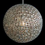 494465 Luminárias criativas 13 150x150 Luminárias criativas: fotos
