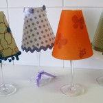 494465 Luminárias criativas 18 150x150 Luminárias criativas: fotos