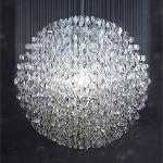 494465 Luminárias criativas 20 150x150 Luminárias criativas: fotos