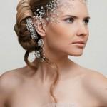 494495 Acessórios de cabelo para noivas 04 150x150 Acessórios de cabelo para noivas: fotos
